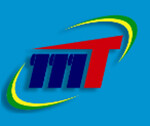logo 111