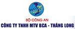 logo bca-thanglong