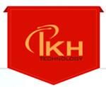 logo tkh