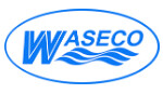 logo waseco