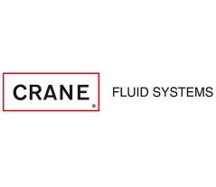 cranelogolarge_0x0