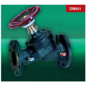 DM931-DA931-CFS_DS-072017_1