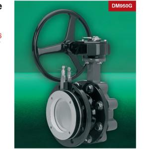 DM950G-950L-FMD-CraneFS